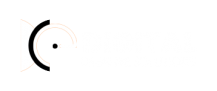 Digital Creative Solutions – Blog